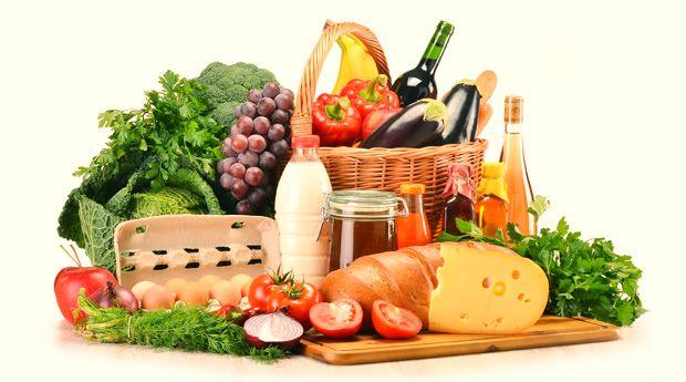 tablitsa-kaloriynosti-produktov-bzhu
