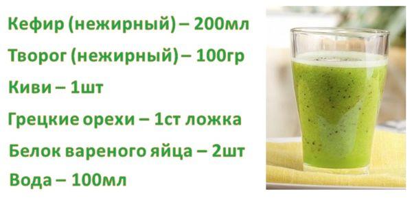 proteinovyie-kokteyli-v-domashnih-usloviyah7